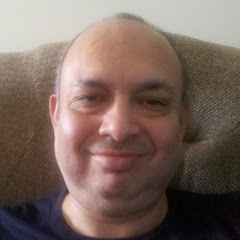 Arsenio Alfaro