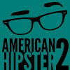 americanhipster2