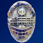 Independence Missouri Police Department