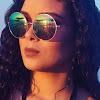 Ashley Vega