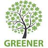 Садовый центр Greensad (Гринсад)