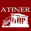 Atiner Athens
