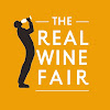 The Real Wine Fair