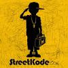StreetKodeMedia