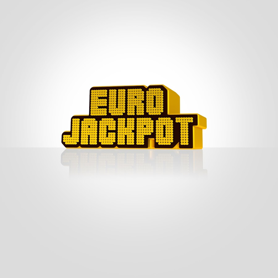 Lotto News Eurojackpot