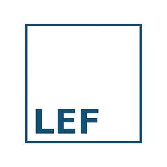 LEF Foundation