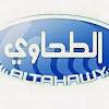 abdelhamed altahawy