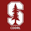 Stanford CDDRL