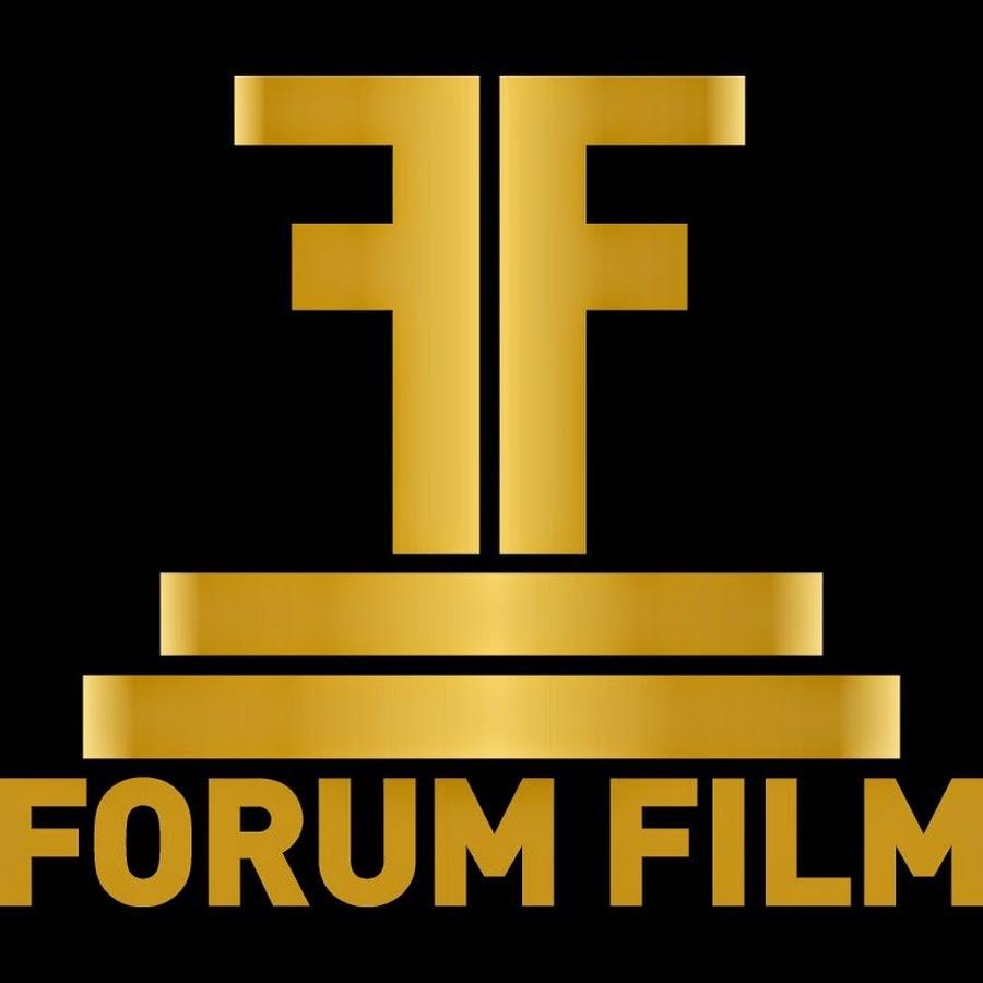 Forum Film Poland – Wikipedia, wolna encyklopedia