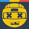 Megalodon Interactive