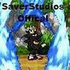SaverStudiosOfficial