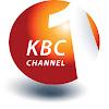 KBCKenya1
