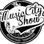 Music City Show