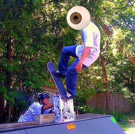 skatemikeboarding