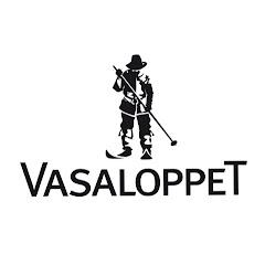 vasaloppet