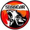 SibbearTV