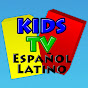 watch free kids tv en Español online at website www.NguoiViet.TV