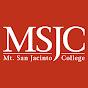 MSJC Web Master