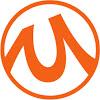 Unicade Music