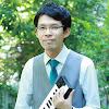 Pianist Yuusuke