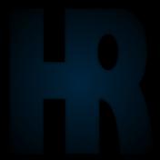 HardwareRat