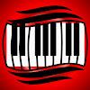 RockoMusiQc