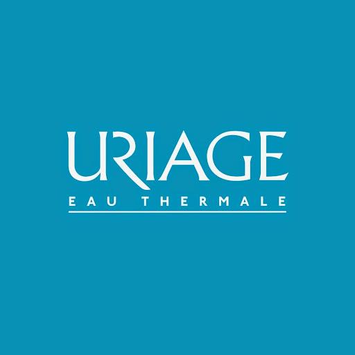 Uriage Portugal