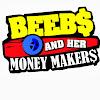 BeebsMoneyMakers