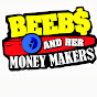 BeebsMoneyMakers