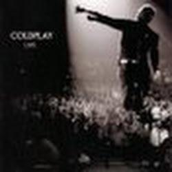 ColdplayVienna