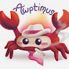 Awptimus Prime