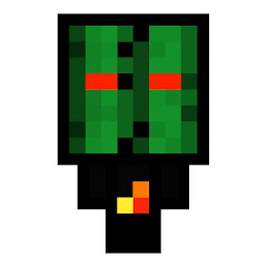 KingTBNR Cacti