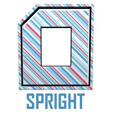 SprightEdits