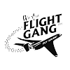 Flight Gang