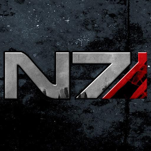 N7DingoDave