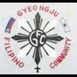gyeongjucatholic