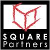 squarepartners