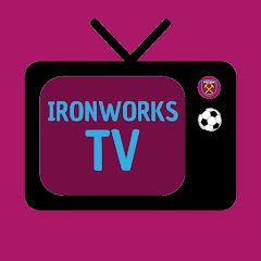 Ironworks TV