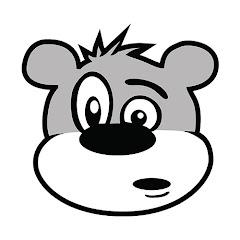 הדובים