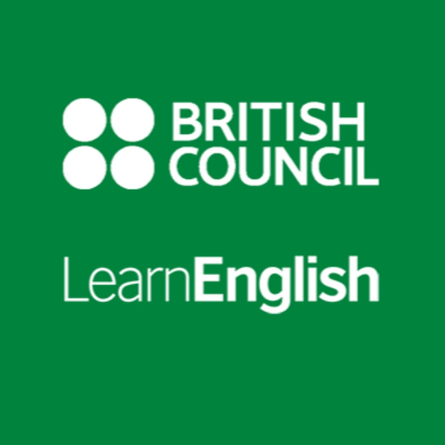 British Council - Learn English Online | Language Learning ...