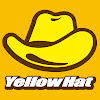 YellowHat channel