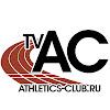 AthleticsClubTV