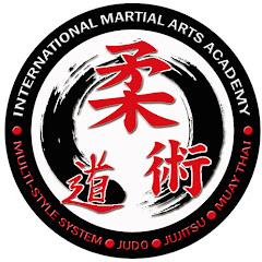 International Martial Arts Academy