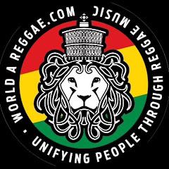World A Reggae