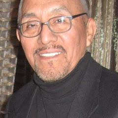 Avatar - Armando Bermúdez