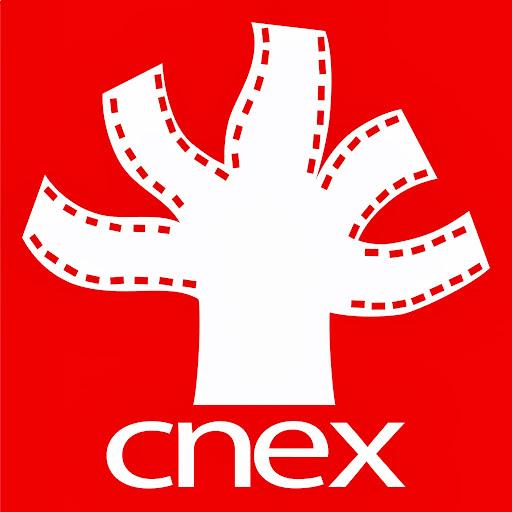 CNEXTW