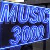 music3000video
