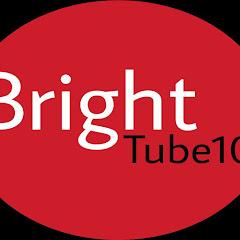 Bright tube10