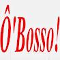 Ô Bosso