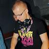 DJ KERiii